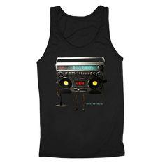 Radioman Tank One Republic, Music, Musica, Musik, Muziek, Music Activities, Onerepublic, Songs