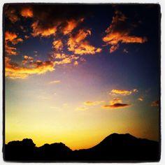 2012'08'07立秋の朝、おはようございます。昨日のBBQで食べ過ぎでまだお腹いっぱいです。#sky #clouds #cloud #空 #雲 #朝焼け#朝焼け#Morning#sunrise#Morningglow#morning#instagram#instagram_sg#instagramhubwebstagram#extragram#statigram#instagoodness#instagood#photooftheday#japan#tweegram #kiryu - @shinshin63jp- #webstagram