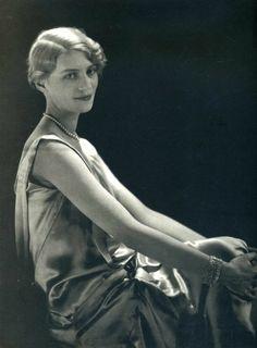 Lee Miller, (1907-1977)