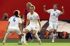 Inglaterra-vs-Canadá-en-Vivo—Mundial-Femenino-Canadá-2015.jpg