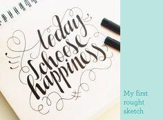 How Joyful   Design. Tutorials. Sewing. DIY. Recipes. Crafts. A blog by Joy Kelley