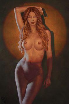 https://www.artstation.com/artwork/2yNlv