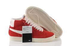 new products 16ed8 50367 https   www.sportskorbilligt.se  1479   Nike Blazer High Dam