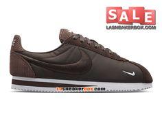 nike-classic-cortez-cord-pack-sp-chaussures-nike-sportswear-pas-cher-pour-homme-marron-classique-blanc-789594-222-643.jpg (1024×768)