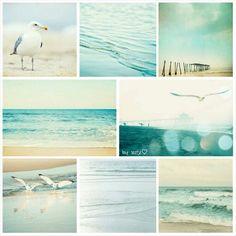 Stay golden. #moodboard #mosaic #collage #inspirationboard #byJeetje♡