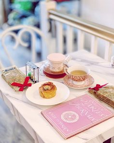 "Camellia's Tea House on Instagram: ""TEA TIME 🍵 #camelliasteahouse #teahouselondon #londontea #visitlondon #britishmuseum #teahouse #teatime #cupoftea #tea #tealover…"" Camellia, Charcuterie, British Museum, Tea Time, Tea Cups, Cozy, Table Decorations, House, Inspiration"