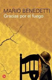 Ramón Budiño quiere matar a su padre, quien representa lo peor de un país, Uruguay, y de una clase social que ha huido de su propia responsabilidad por el miedo a ser censurada.  N  Ben.mar gra