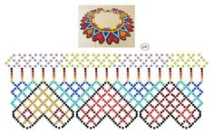 I wanted to exhibit you making a bracelet with natural stone and leather thread with video. Leather bracelet bracelet made … Diy Necklace Patterns, Beaded Jewelry Patterns, Beading Patterns Free, Beading Tutorials, Leather Thread, Bead Loom Bracelets, Quilling Patterns, Handmade Beads, Loom Beading