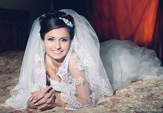 Свадебный фотограф в Киеве Татьяна Омельченко +38-067-386-02-46 #weddingphotography #portraitofthebride #bride #strobism