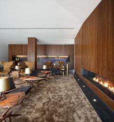 L'And Vineyards Hotel / PROMONTORIO + Studio MK27 – Marcio Kogan© Fernando Guerra, FG+SG Architectural Photography