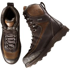 acd50f34e63 Cheap under armour lindig work boots Buy Online >OFF37% Discounted