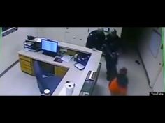 Police Beating In Jasper, Texas, Prompts Civil Suit From Keyarika Diggle...
