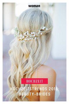 Die besten 25+ Einzelne wimpern Ideen auf Pinterest ...