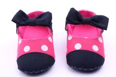 First Walkers Humorous Lovely Casual Baby Shoes Little Girl First Walkers Age 0-18 Months Newborn Bebe Sapatos Mary Janes Summer Infant Toddler Shoes Mother & Kids