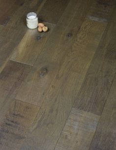 Reclaimed Cross Cut Oak Flooring from Wooden Flooring, Hardwood Floors, Drawing Room, My House, Room Ideas, House Ideas, Living Room, Wood Flooring, Wood Floor Tiles