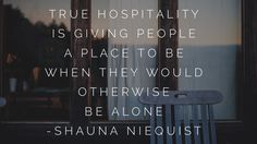 shauna niequist quotes - Google Search