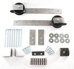 standard-barn-door-hardware-hanger-set