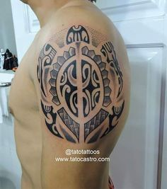 #maorí #maoritattoo #honutattoo #rockcitytattoo #rockcitybucaramanga #Bucaramanga #tattoo #tattoos #tatuajes #tatuagem #tatocastro #tatuajesbucaramanga #tatuador #inkmasters #tattooimages #tattoopics #Bucaramangatattoo #Colombiatattoo #tatuajescolombia #tattooartist #inkedup # Done at ROCK CITY TATTOO SHOP By Tato Castro Tag your friends if you like this. Follow us!!!!! 🔻🔻 @tatotattoos @tatotattoos @tatotattoos