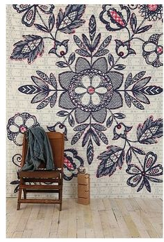 Wall tapestries. After much searching they can be found here http://m.urbanoutfitters.com/urban/m/catalog/search.jsp?q=Tapestry They ship to Aus for VERY reasonable prices