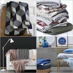 Post: Mantas y plaids para las tardes de sofá --> accesorios hogar, blog decoración nórdica, compras online mantas, mantas nordicas, mantas sofá, Mantas y plaids para las tardes de sofá, textiles hogar, tiendas diseño online