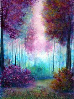 =AnnMarieBone art