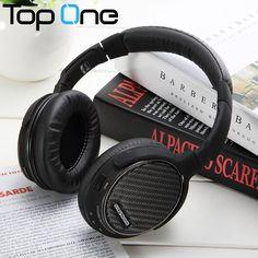 Wireless+Bluetooth+Headset+HiFi+Stereo+Deep+Bass+Music+Headband+Headphone+with+Mic+for+DJ
