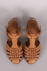 cool vegan sandals  #vegan #vegetarian #sandals #shoes #summer