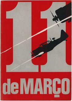 11 de Maro, Decibel Edi›es, 1975