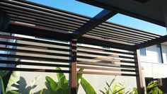 TIMBER BATTEN GRAPHIC - Google Search