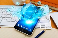 Want to reach your as many users as you can? Then, consider developing an android application