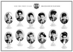 EXO reveals yearbook-like teaser photos for comeback with 'XOXO'!