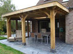 oakwoodprojects.be