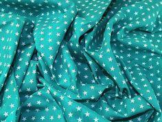 Wrap dress - small pattern