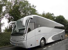 caetanobus winner - Buscar con Google Luxury Bus, New Bus, Winner, Bus Coach, Coaches, Cars And Motorcycles, Electric, Trucks, Ring