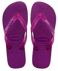 9f3ec4f769863 Havaianas Women s Logo Summer Flip Flop Sandals  gt  gt  gt  You can find
