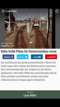 #deustchebahn #berlin