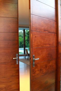 1000 Images About Enter On Pinterest Modern Front Door