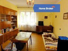 sprzedam mieszkanie Łódź Polesie - 131421569 zdjęcie 2