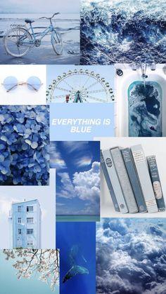 26 Ideas for ipad wallpaper yellow blue wallpapers bluewallpaper b 640285272008721163 Wallpaper Pastel, Mood Wallpaper, Iphone Wallpaper Tumblr Aesthetic, Iphone Background Wallpaper, Aesthetic Pastel Wallpaper, Cute Wallpaper Backgrounds, Blue Wallpapers, Pretty Wallpapers, Galaxy Wallpaper