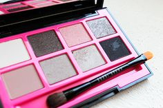 hot nudes bobbi brown