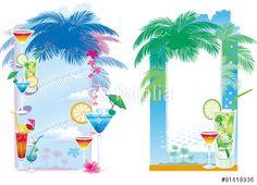 18 Best Menu background images  Menu Design Menu layout