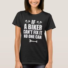 Motorcycle Shirt For Brother/Dad. - kids kid child gift idea diy personalize design