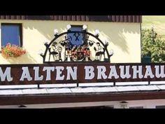 Amazing Hotel Zum Alten Brauhaus Kurort Oberwiesenthal Visit http germanhotelstv