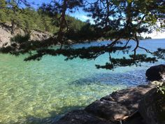 Menorca, Staycation, Trip Advisor, Travel Inspiration, Travel Tips, Places To Go, Beautiful Places, Road Trip, Country
