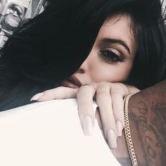 kyliejenner's photo on Instagram