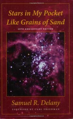 free online essay books