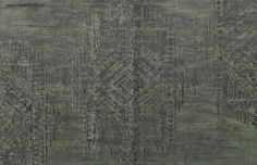 Wallpaper/Behang  Vanilla Lime
