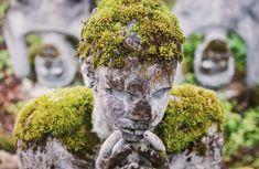 Parikkalan patsaspuisto on nostettu esille monissa matkailuaiheisissa julkaisuissa ympäri maailmaa.