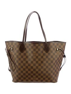 If I can buy myself I would lol Louis Vuitton Neverfull Tote, Things I Need To Buy, Style Me, Purses, Tote Bag, Porn, Heaven, Bucket, Handsome