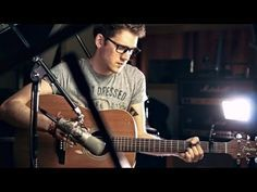 "▶ ""Payphone"" - Maroon 5 (Alex Goot feat. Eppic) - YouTube"